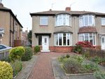 Thumbnail for sale in Mcintyre Terrace, Bishop Auckland