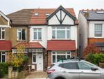 Thumbnail to rent in Ashurst Road, North Finchley, London