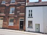Thumbnail for sale in Coleshill Street, Sutton Coldfield