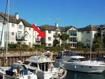 Property history St. Smithwick Way, Falmouth TR11