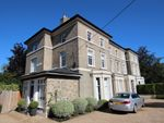 Thumbnail to rent in Beverley Road, Colchester