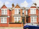 Thumbnail for sale in Larch Road, London