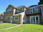 Thumbnail to rent in Heap Road, Norden