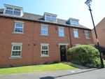 Thumbnail for sale in Bretton Close, Brierley, Barnsley