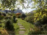 Thumbnail for sale in Bolgoed Road, Pontarddulais