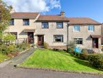 Thumbnail for sale in 23 Lammerknowes Road, Banton, By Kilsyth