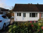 Thumbnail for sale in Delffordd, Rhos, Pontardawe, Swansea