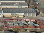 Thumbnail to rent in Secure Storage Compound, Sandbeds Trading Estate, Ossett, West Yorkshire