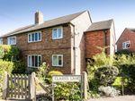 Thumbnail to rent in Station Road, Halstead, Sevenoaks