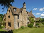 Thumbnail for sale in Ashmead, Cam, Dursley, Gloucestershire