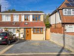 Thumbnail for sale in Westfield Road, Cheam, Sutton, Surrey
