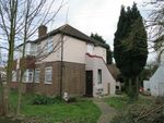 Thumbnail for sale in Stainton Road, Enfield, Greater London