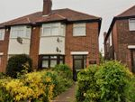 Thumbnail for sale in Claybury Broadway, Ilford