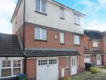 Thumbnail for sale in Berry Drive, Smethwick