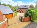 Thumbnail for sale in Huntenhull Lane, Chapmanslade, Westbury