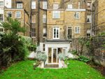 Thumbnail for sale in Finborough Road, Chelsea