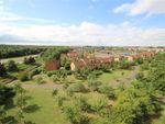 Thumbnail for sale in Staverton Grove, Broughton, Milton Keynes
