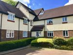 Thumbnail for sale in Gillison Close, Letchworth Garden City, Hertfordshire, England