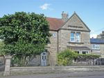 Thumbnail to rent in Minnesota Villa, 31 Marsh Road, Hilperton, Wiltshire