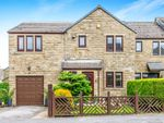 Thumbnail for sale in Bayfield Close, Hade Edge, Holmfirth