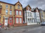 Thumbnail for sale in Marshall Avenue, Bridlington