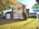 Thumbnail for sale in Paddocks Close, Wolston, Coventry, Warwickshire
