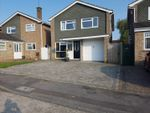 Thumbnail for sale in Barbrook Way, Bicknacre
