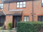 Thumbnail to rent in Deacon Place, Middleton, Milton Keynes