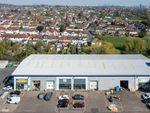 Thumbnail to rent in Trade City Sydenham, Bell Green, Sydenham, London