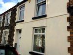 Thumbnail to rent in Sheppard Street, Pontypridd