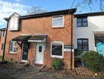 Thumbnail to rent in Mathams Drive, Bishops Stortford, Herts