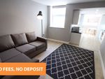 Thumbnail to rent in Gelligaer Street, Cathays, Cardiff