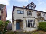 Thumbnail for sale in Tuffley Avenue, Linden, Gloucester
