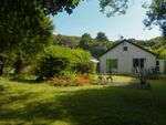 Thumbnail for sale in Nolton Haven, Haverfordwest