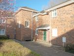 Thumbnail to rent in Corinthian Court, Alcester