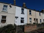 Thumbnail to rent in Marsh Lane, Cheltenham