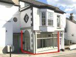 Thumbnail to rent in High Street, Brading, Sandown