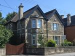 Thumbnail for sale in Beanacre Road, Melksham