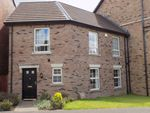 Thumbnail to rent in 41 Lady Wallace Road, Thaxton, Lisburn