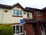 Thumbnail for sale in Eastfield Court, Wrexham, Wrecsam