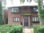 Thumbnail to rent in Leasowes Court, Halesowen, West Midlands