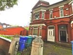 Thumbnail to rent in Blair Road, Manchester