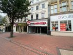 Thumbnail to rent in 39 Old Christchurch Road, Bournemouth