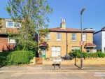 Thumbnail to rent in Norman Road, South Wimbledon