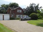 Thumbnail to rent in The Garth, Cobham