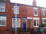 Thumbnail to rent in Berlin Road, Edgeley, Stockport, Cheshire
