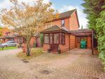 Thumbnail for sale in Fossdyke Close, Hayes