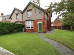 Thumbnail for sale in Almond Brook Road, Standish, Wigan
