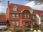 """Thumbnail to rent in """"The Kingsbury"""" at Bradford Road, Sherborne"""
