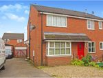 Thumbnail to rent in Millers Road, Thirsk
